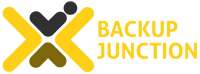 Backup Junction - Online Backup